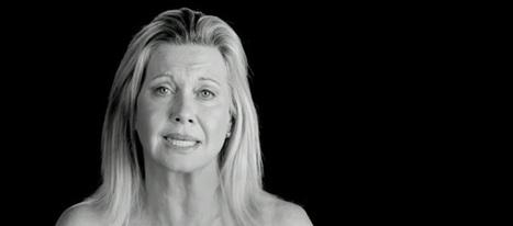 Huit chanteuses appellent les femmes à se toucher en chanson | Tendances publicitaires et marketing | Scoop.it