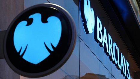 Unfair dismissal hearings on former Barclays banker adjourned | Employment law | Scoop.it