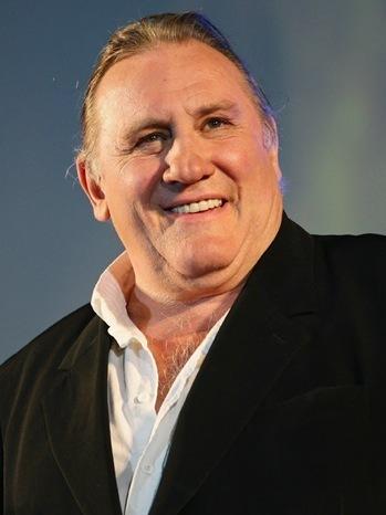 Toronto 2011: Shoreline Boards Gerard Depardieu-Harvey Keitel Comedy 'So I Say' (Exclusive) | On Hollywood Film Industry | Scoop.it