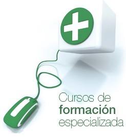 """Curso """"Paso a Paso"""" sobre Twitter y Fanpage GRATUITO para Farmacéuticos - Salud Social Media   Farmacia Social Media   Scoop.it"""