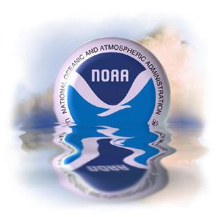 NOAA Photo Libary - Welcome | Recursos Homeschooling | Scoop.it