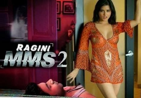 Maine Khud Ko Lyrics - Ragini MMS 2 (2014)   Hindi Song Lyrics   Scoop.it