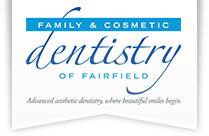 Dentist Fairfield CT Cosmetic Dentistry   Dentist Fairfield CT   Scoop.it