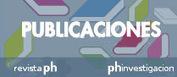 Convocatoria de becas para posgraduados 2015-2016 | FORMACIÓN PARA EL EMPLEO | Scoop.it