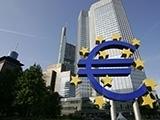 Crise de la zone euro: les armes aux mains des européens | Economie et Politique européenne et internationale | Scoop.it