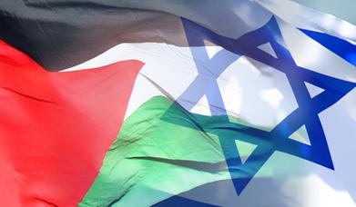 UE propone a Israel y Palestina status de socios privilegiados - La Voz de Rusia   conflicto palestina-israel   Scoop.it