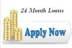Protect Your Monthly Loan Repayment With 24 Month Loans | 24 Month Loans | Scoop.it