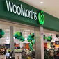 Woolworths to buy a stake in Qantas Frequent Flyer? - Flights ...   Australian Tourism Issues & Trends   Scoop.it
