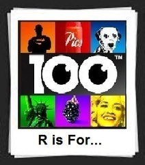 100 Pics R is For Answers | 100 Pics Answers | 100 Pics Quiz Answers | Scoop.it