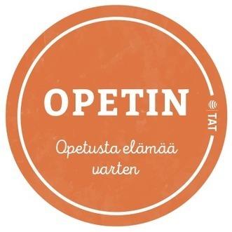 Netin pelisäännöt -webinaari nuorille | Opetin.fi | Digital TSL | Scoop.it