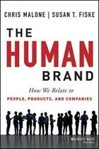 New Book About the Surprising Psychology Between Customer Choice and ... - PR Web (press release) | Public Relations Australia | Scoop.it