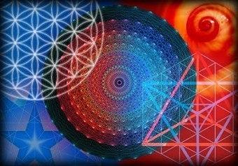 hahs_kagan_geometry | Geometry Links - Hammond HS | Scoop.it