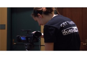 Top 5 Tips to Shooting Great Video | EdReach | Tech & Education | Scoop.it