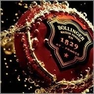 Champagne Bollinger's Cellar Master Mathieu Kauffmann is leaving | Vitabella Wine Daily Gossip | Scoop.it