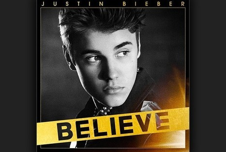 'Believe' it: Justin Bieber coming to Amway Center in January 2013 | Millennials | Scoop.it