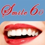 Save money and time with Smile60 Laser whitening Teeth cost | John Marc | Scoop.it