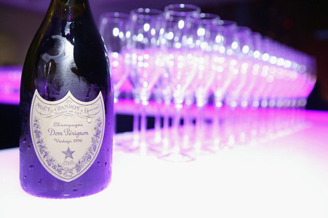Champagne 'war' leaves tycoons with £131,000 bill | The Champagne Scoop | Scoop.it