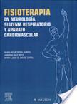 Fisioterapia en neurología, sistema respiratorio y aparato cardiovascular | Expectativa de vida y salud | Scoop.it