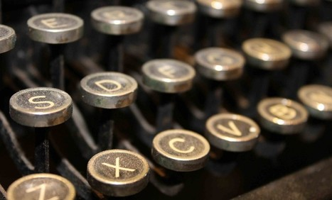 10 Qualities of the Best Content Marketing Managers Today | SM | Scoop.it