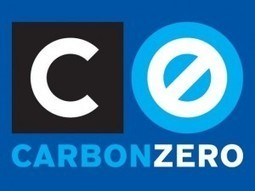 40×35: A Zero-Carbon Energy Target for the World's Largest Economies | Sustain Our Earth | Scoop.it