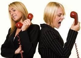 Learn how to deal with customers complaints   The online sales trainer   Scoop.it