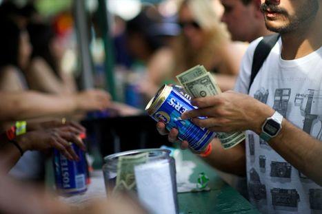 Mergers Raise Prices, Not Efficiency | Business Studies | Scoop.it