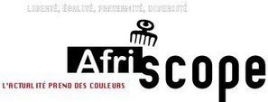 Afriscope || Zoos Humains : une histoire taboue | Culture & Arts 2.0 | Scoop.it