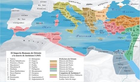 El Feudalismo | Feudalismo en los Tiempos Medievales. | Scoop.it