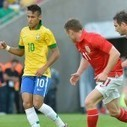 Can home team Brazil take the 2014 World Cup Title? | Latin America Travel | Scoop.it