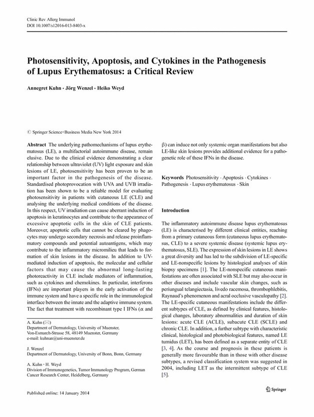 an analysis of the viewpoints of the contradiction pradigm and the chaos theory illustrated by freed