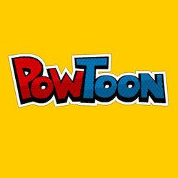 Powtoon: Hacer presentaciones animadas gratis sin bajar software, desde internet | Las TIC en el aula de ELE | Scoop.it