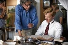 TV's Novel Challenge: Literature on the Screen | Literature & Psychology | Scoop.it