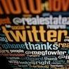 Twitter: Social Media Marketing y Desarrollo Profesional