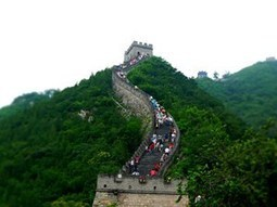 Making Sense of China's Growth Model | Doing Business in the rest of the world | Scoop.it