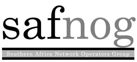 SAFNOG: The Southern Africa Network Operators Group | Internet Africa | Scoop.it