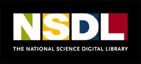 NSDL.org - National Science Digital Library | FutureLibrary | Scoop.it