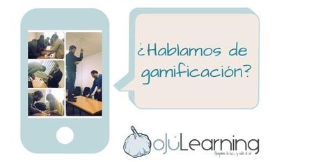 Aprendizaje experiencial y #Gamificación | EDUCA´TICS | Scoop.it