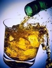 Whisk(e)y Cocktails | BevX.COM! | Liquor | Scoop.it