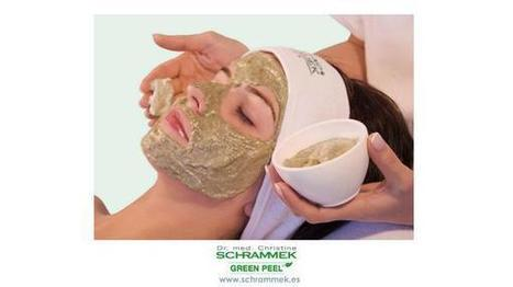 schrammekuk sur Twitter | Linea Vision Cosmetic Medical Studio - Green Peel Treatment , Microdermabrasion , Mesotherapy and Weight Loss Diet Programs | Scoop.it