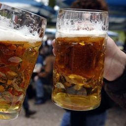 Purity Concerns: German Beer Brewers Foaming over Fracking | Food issues | Scoop.it