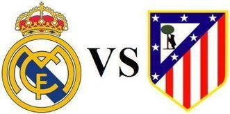 Watch Real Madrid vs Athletico Madrid Free Live Streams Online TV | Free Live Streams TV | Scoop.it