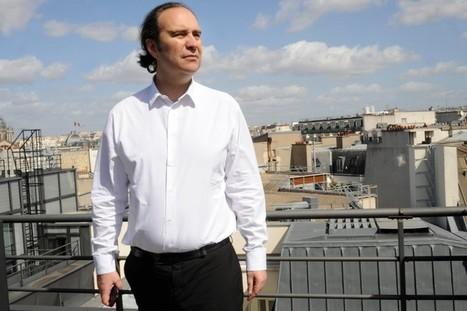 Monaco Telecom : laboratoire des innovations pour Xavier Niel | EURECOM et ses partenaires | Scoop.it