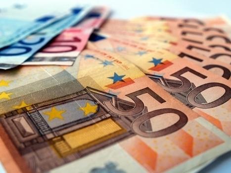 Banche: in un anno + 4,7 miliardi (+3,92%) il credito a medio termine alle aziende | Il giornale delle pmi | Scoop.it