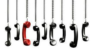 La Manu In Web: Telemarketing efficace: consigli utili sull' ebook firmato AdSalsa | Marketing e Comunicazione Multicanale | Scoop.it