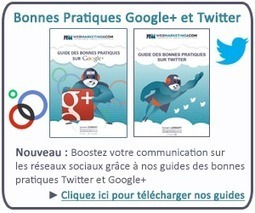 Nouveaux ciblages Facebook, Tendances SEO 2015, Rédiger un business plan… [Lu sur la blogosphère] | Marketing digital | Scoop.it