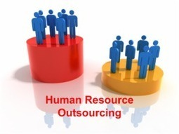 HR Outsourcing Services - Offshore Data Entry Blog | HR Outsourcing Services | Scoop.it