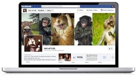 SocialPinger-Buy Facebook Likes|Twitter Followers|Pinterest Followers & More | usa facebook likes | Scoop.it