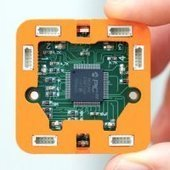 Plug-and-Play IoT Hardware: Cubit | Internet of Things, Wearable, Sensor and Data Technologies | The Internet of Things | Scoop.it
