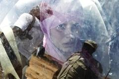 How Many Innocent Civilians Did NATO Kill in Libya?   Global Spin   TIME.com   Saif al Islam   Scoop.it