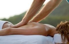 Eastern Suburbs Mobile Massage   Eastern Suburbs Mobile Massage Sydney   Scoop.it